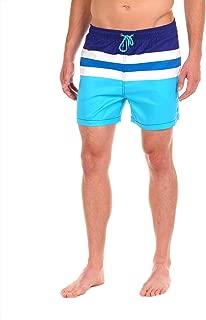 Best classic swim shorts Reviews