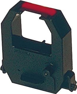 アマノ インクリボンCE-315250