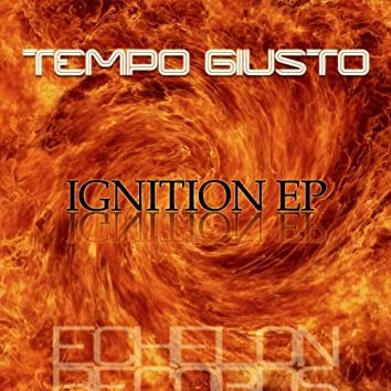 Ignition EP