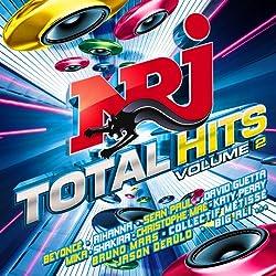 Nrj Total Hits 2011 Vol 2