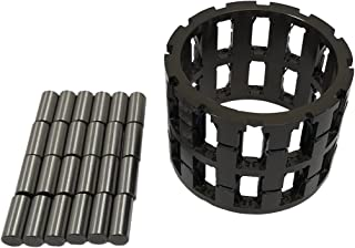 East Lake Axle front Differential Roll Cage Sprague & roller kit compatible with Polaris RZR 1000 3235487