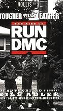 Tougher Than Leather: The Rise of Run-DMC