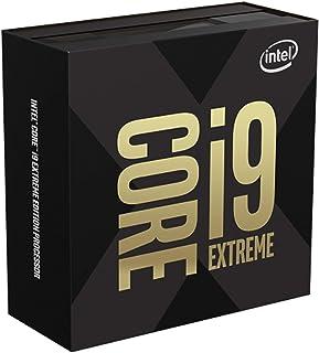 Intel CPU Core i9-10980XE BX8069510980XE【BOX】【日本正規流通品】
