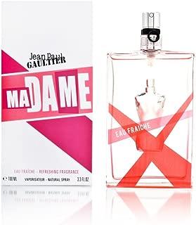 Best madame jean paul gaultier Reviews