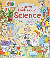 Look Inside Science