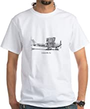 Best cessna t shirt Reviews