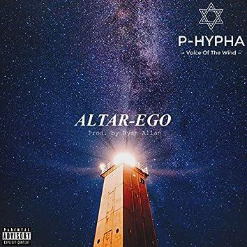 Altar-Ego