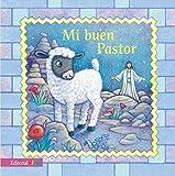 Mi buen pastor (Spanish Edition) by Cindy Kenney (2006-11-13)