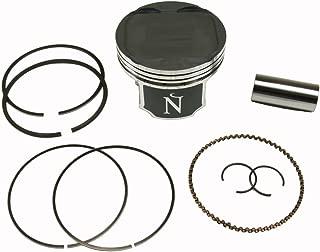 Namura, NA-50026, Piston Kit Standard Bore 87.9mm Polaris Sportsman 400, Ranger 400, Sportsman 450 SEE YEARS