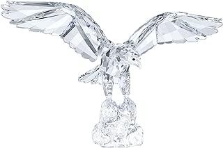 Best swarovski crystal eagle Reviews