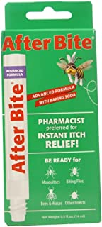 After Bite Itch Eraser (Pen) 14 ml (Pack of 5)