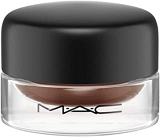 MAC Fluidline Eye Liner Gel DIPDOWN - Brown