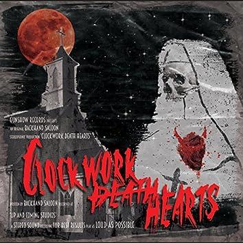 Clockwork Death Hearts