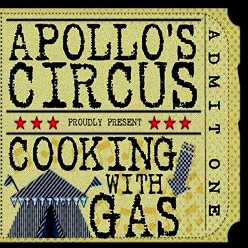 Apollo's Circus
