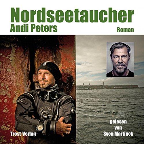 Nordseetaucher Titelbild