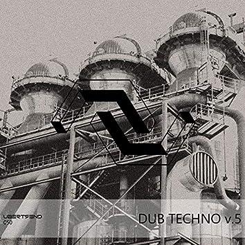 VA Dub Techno V.5