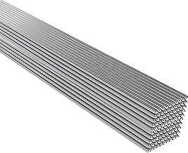 Kedelak Düşük sıcaklıkta kaynak teli, saf alüminyumdan akıcı madde çekirdekli lehim tozu gerekmez