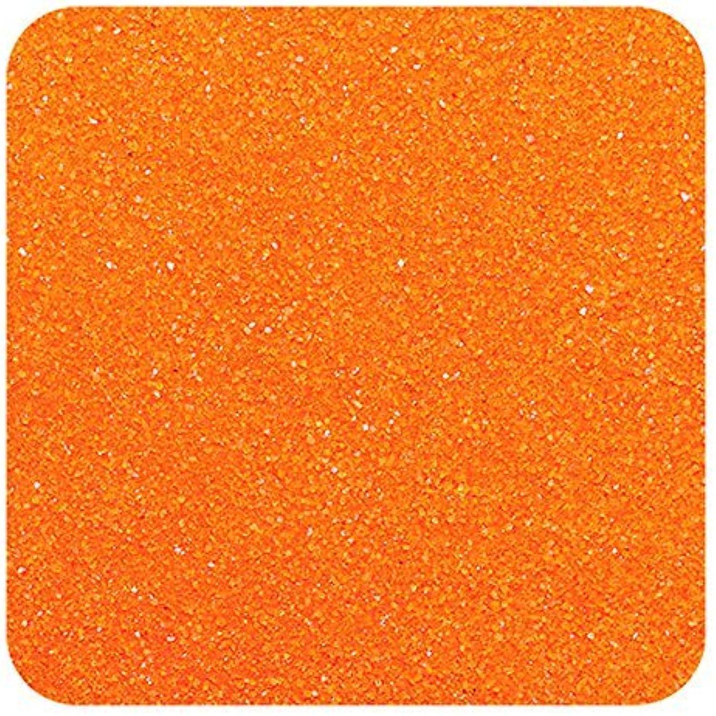 Sandtastik CS1420 Classic colord Sand 14 oz. Bottle  Shake & Pour Lid  Purple