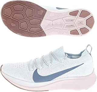 Nike Women's Zoom Fly Flyknit Running Shoes