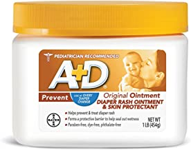 Best how to apply a&d ointment Reviews