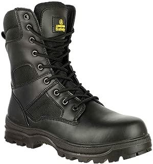 Amblers Steel FS161 Homme Chaussures montantes de s/écurit/é