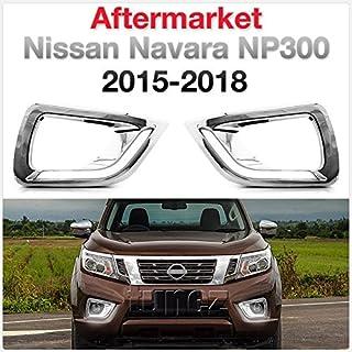 Suchergebnis Auf Für Nissan Navara Beleuchtung Ersatz Einbauteile Ersatz Tuning Verschle Auto Motorrad