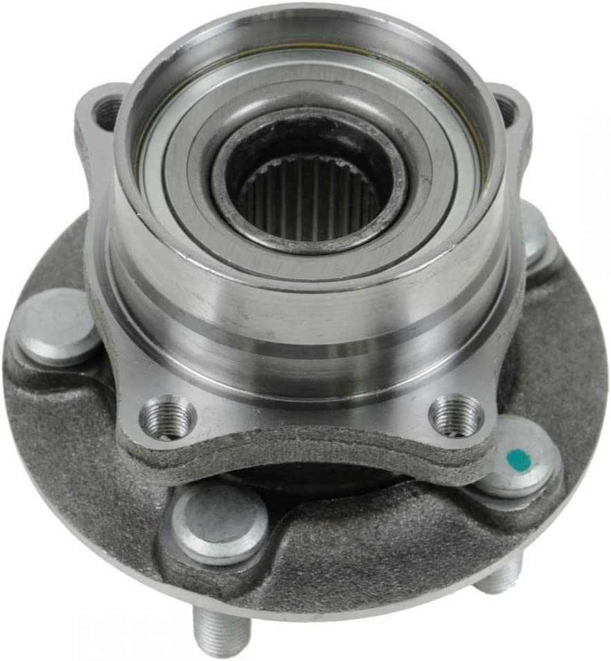 Sale price Front Wheel Hub Bearing Assembly Prius for 04-09 Cheap Toyota