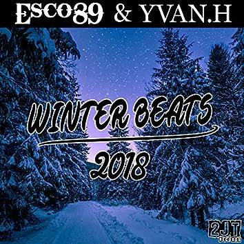 Winter Beats 2018