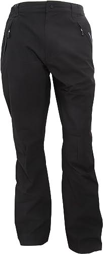 Craghoppers Stefan - Pantalon imperméable - Homme