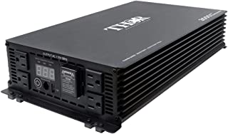 Best cobra 400 watt power inverter Reviews