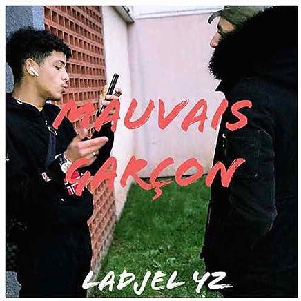 6ff11e23ae078 Amazon.com: les garcons - Rap & Hip-Hop: Digital Music