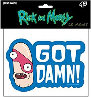 Best rick and morty party ideas Reviews