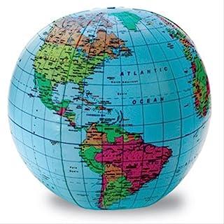 منابع یادگیری بادی Globe 11 اینچ