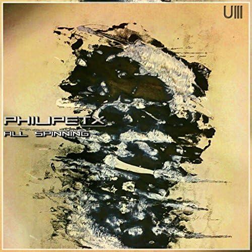 PhilipeTx