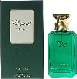 Chopard Miel d'Arabie by Chopard - perfume for men & - perfumes for women - Eau de Parfum, 100ml