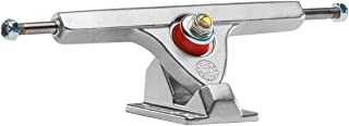 Caliber II Longboard Trucks - Raw 50 Degree 10