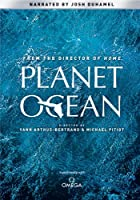 Planet Ocean [DVD] [Import]
