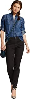Best mossimo curvy skinny jeans Reviews
