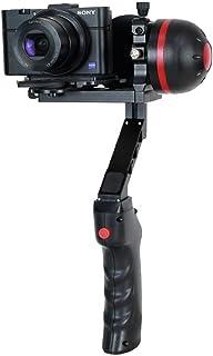 Suchergebnis Auf Für Jobo Kamera Foto Elektronik Foto