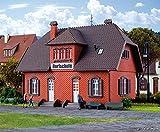 Vollmer 43570 H0 Kleine Dorfschule -