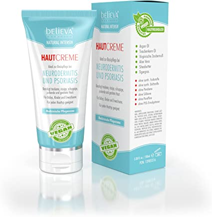best face cream for psoriasis uk)