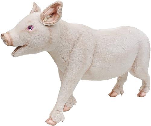 ¡No dudes! ¡Compra ahora! Pig No.5545 No.5545 No.5545 (japonesas Importaciones)  para mayoristas