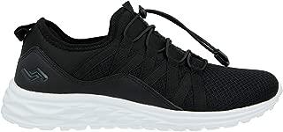 JUMP Kadın Jump-21012 Spor Ayakkabılar