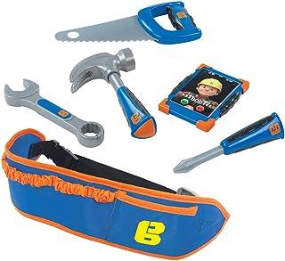 Smoby Bob The Builder Tools Belt, 7600360129