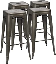 Best 30 inch bar stools Reviews