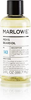 Best deep condition beard Reviews