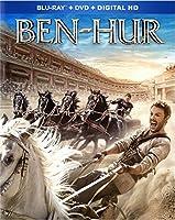 Ben-Hur/ [Blu-ray] [Import]