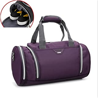 c3b71b53b917 2017snow Small Large Dance Duffle Bag For Girls Sport Gym Bags For Women  Yoga Bag
