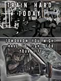 Police Poster Police Workout Police Fitness Police...