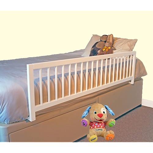 Toddler Bunk Beds Amazon Co Uk